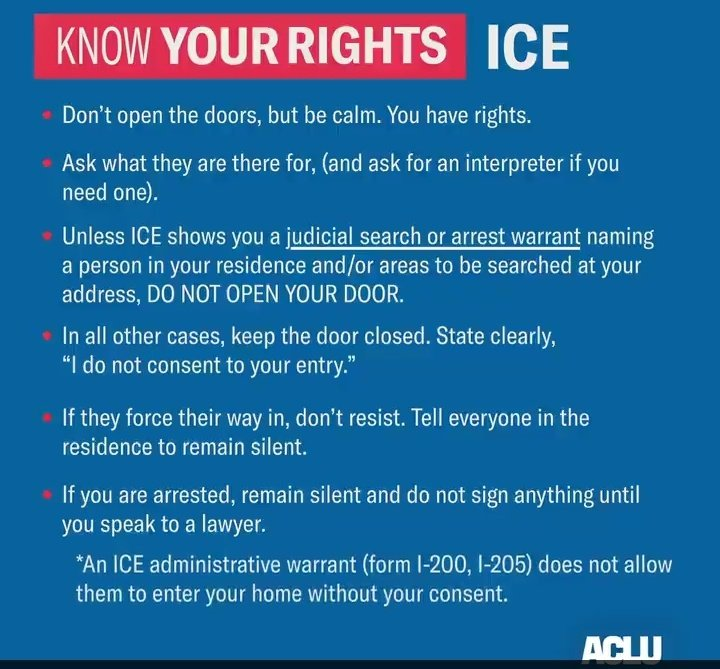ACLU of Virginia on Twitter:
