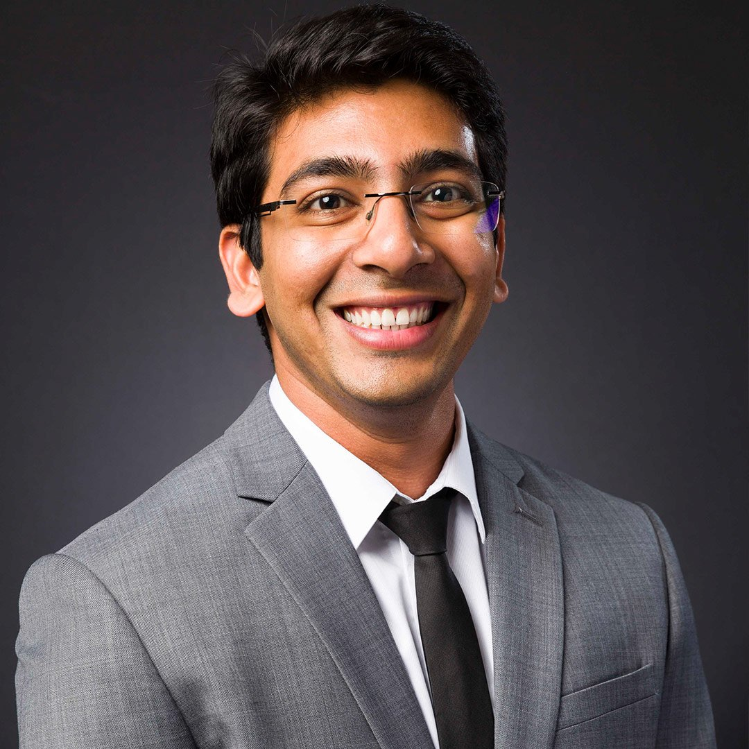 "AGSM is hosting the prestigious MBA World Summit next week here in Sydney. Aamir Ognawala, AGSM Full-Time MBA 2019 student, said: ""the MBA World Summit will shape the future of businesses worldwide and it will add immense value to my own MBA experience."""