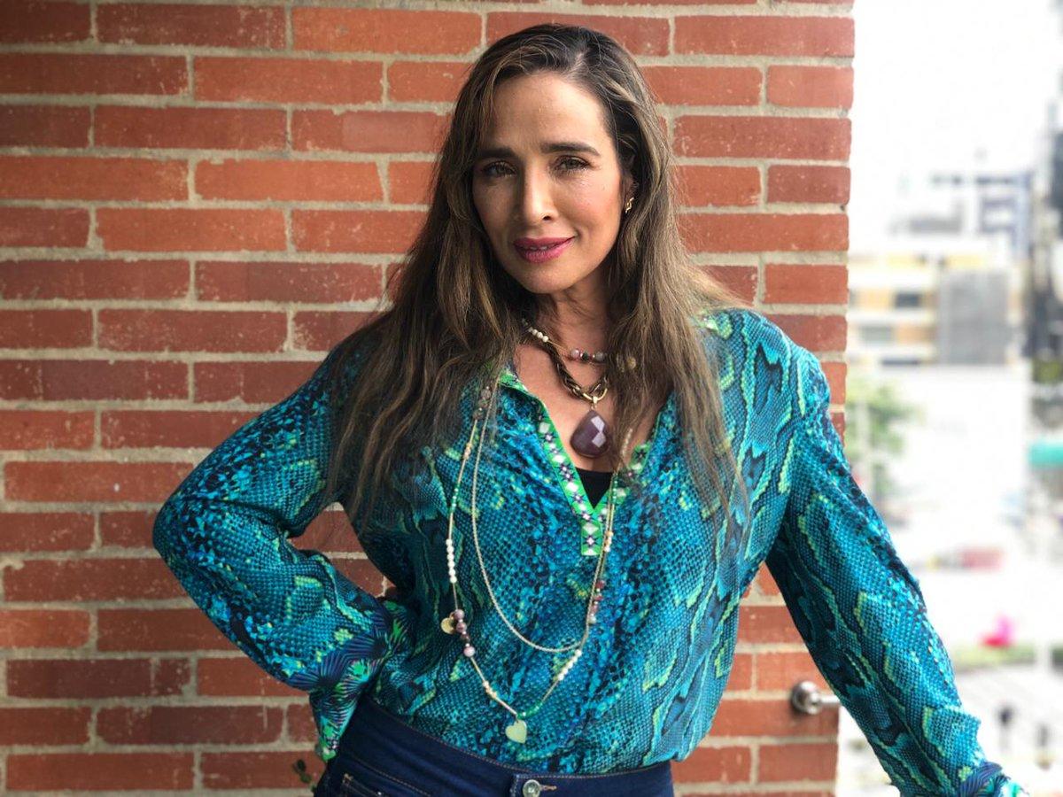 Video porno Luly Bossa
