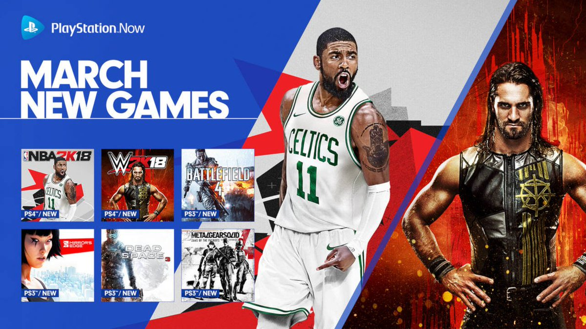 6127f7e70dc6 playstation now gets 12 new games today including nba 2k18 battlefield 4  and metal gear solid