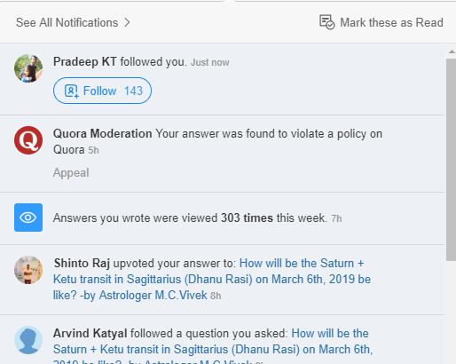 SaturnKetu tagged Tweets and Downloader | Twipu