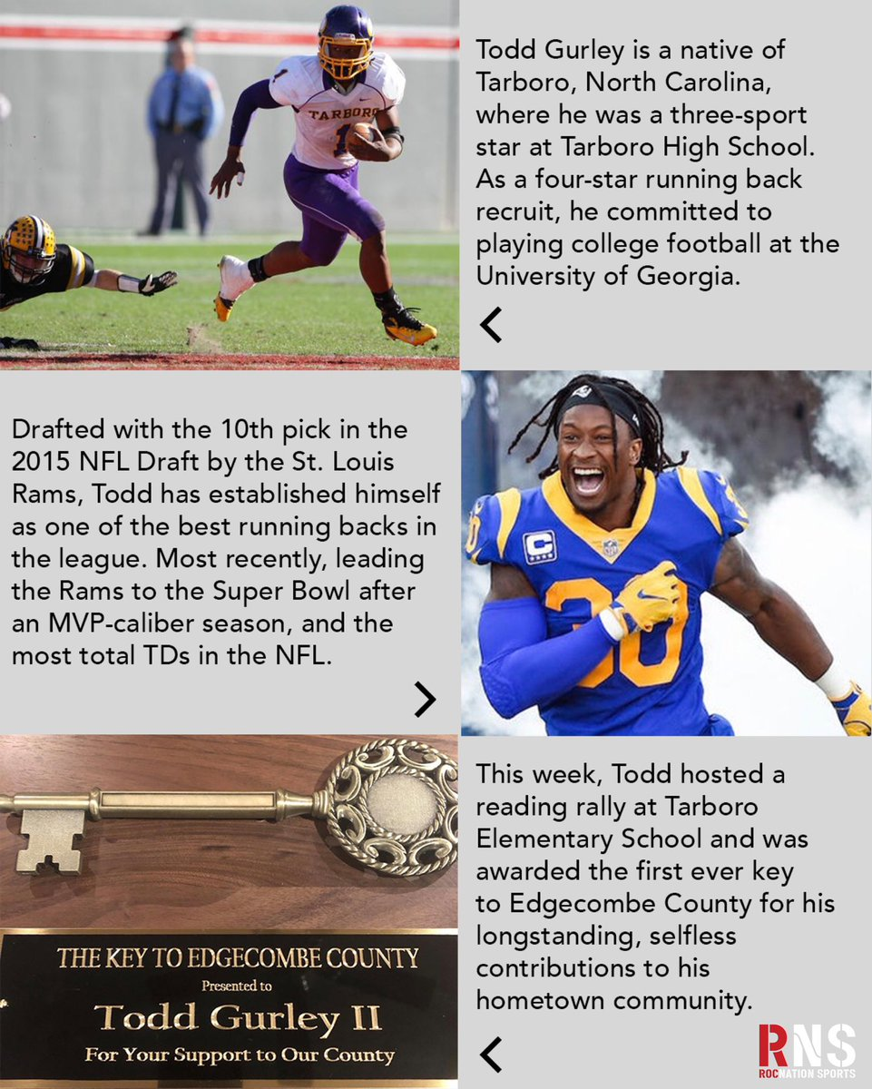Salute to @TG3II, a true role model. Keep inspiring 🔑🙏