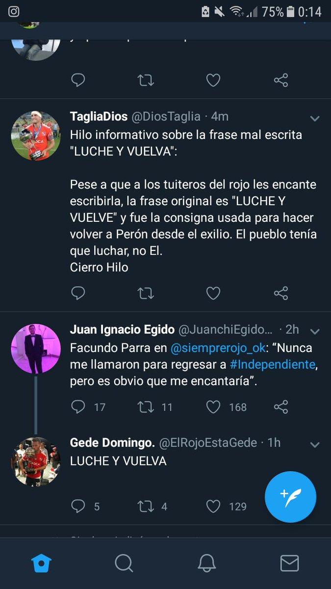 Gede Domingo On Twitter Lo Se Perdon No Es Mi Intencion