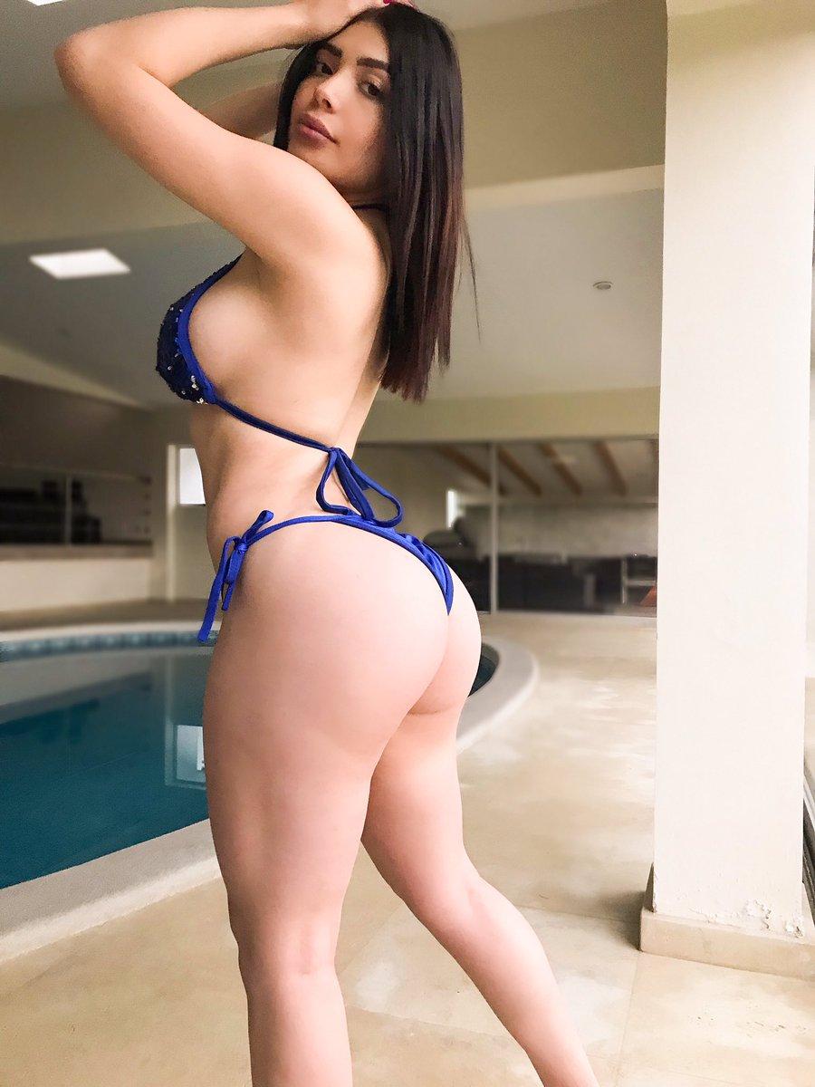 Erotica Tracy Saenz  naked (52 photos), 2019, butt