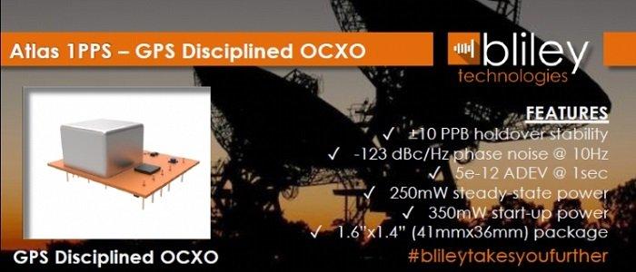 OCXO on JumPic com