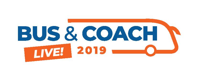 JohnHill Coach Sales (@Hillscoachsales) | Twitter