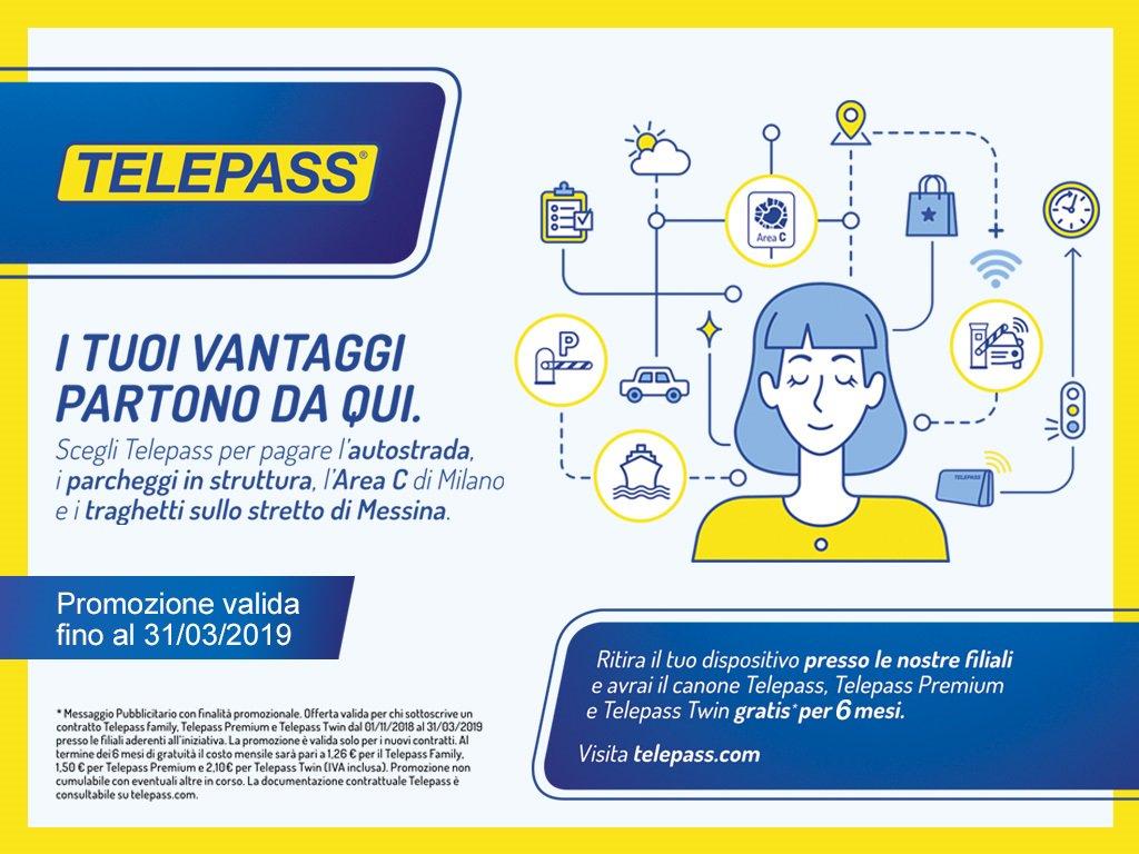 ft telepass