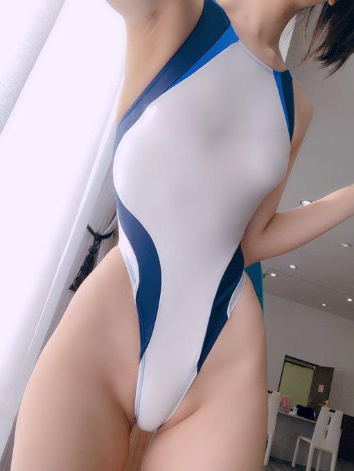 グラビアアイドル川崎あやのTwitter自撮りエロ画像8