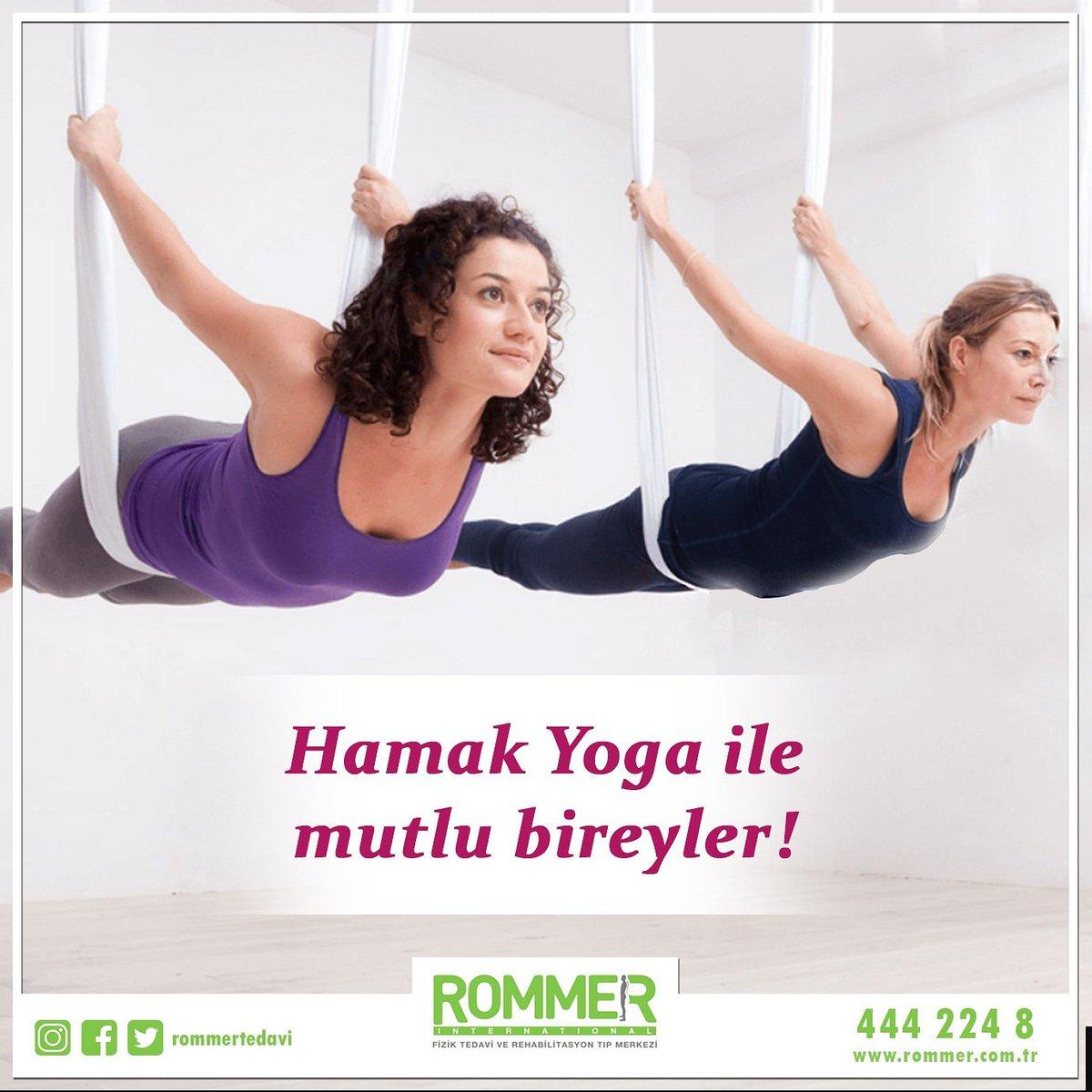 Sırt ağrılarınızı hamak yoga ile azaltmaya ne dersiniz?  #rommertedavi #fiziktedaviverehabilitasyon #hamakyoga #antigravityyoga #yoga #pilates #sırtağrısı #ağrıtedavisi #ağrı #omurga #fiziktedavi #tedavi #hamilepilatesi #fizyoterapi #fizyoterapist #bursa #termalsupic.twitter.com/MwFXyHHQ2G