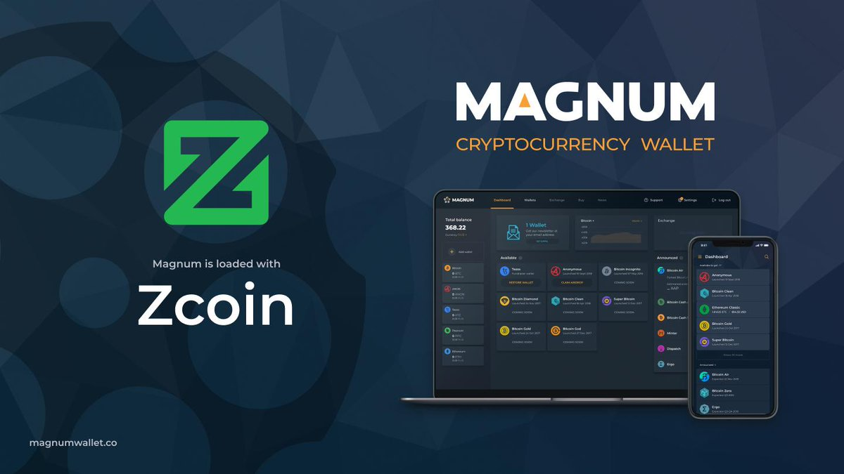 zcoin cryptocurrency exchange