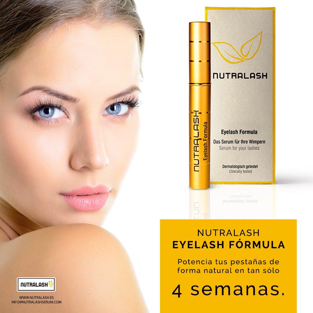 e892ae2d74d ... caen al desmaquillarte Nutralash Eyelash Fórmula es la solución.  #makeup #cosmetic #cosmetics #fashion #eyes #lashes #lash #glitter #beauty  #beautiful ...