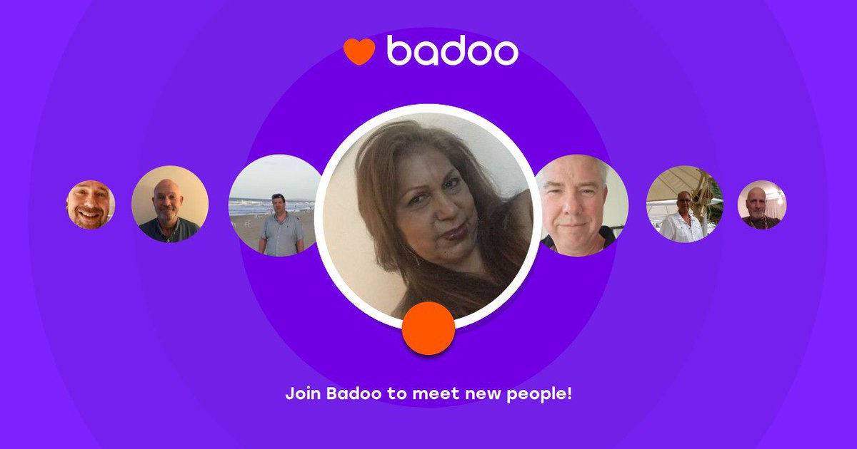 New badoo sign in