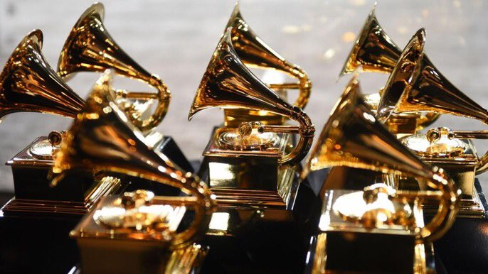 190222 musicnewsfact: The 2019 Grammy Awards received a viewership of 22m viewers, an increase from last year&#39;s 19.8m, thanks to celebs like BTS,Cardi B, Lady Gaga,Miley Cyrus,Shawn Mendes,Katy Perry,Camila Cabello, Drake,Janelle Monáe,Kacey Musgraves &amp;more, according to Nielsen! <br>http://pic.twitter.com/3RmJ3FysNc