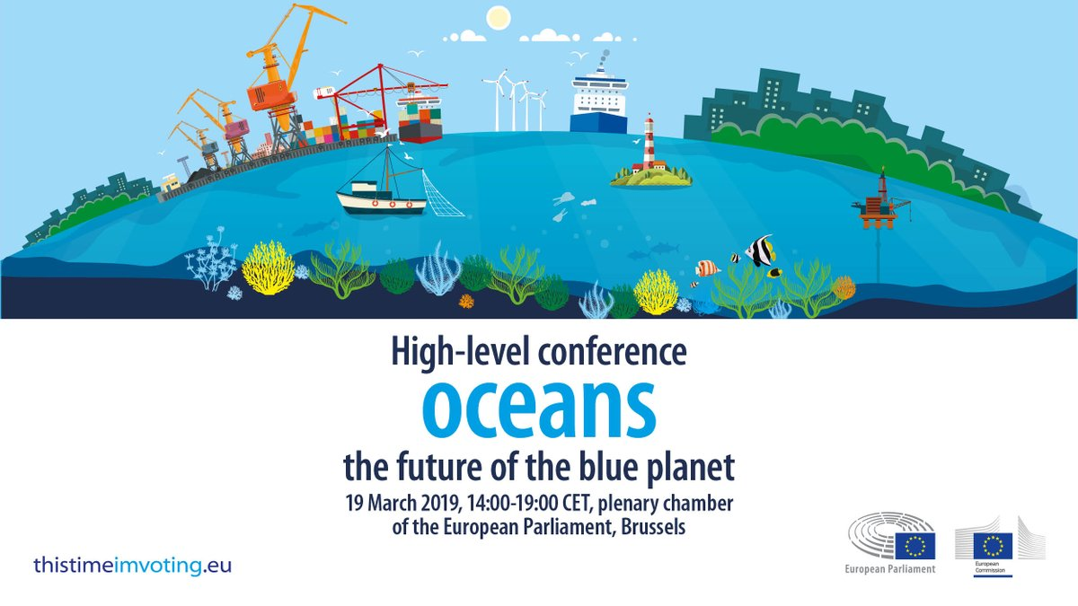 EU Environment, EUScienceu0026Innovation 🇪🇺, Antonio Tajani And 7 Others