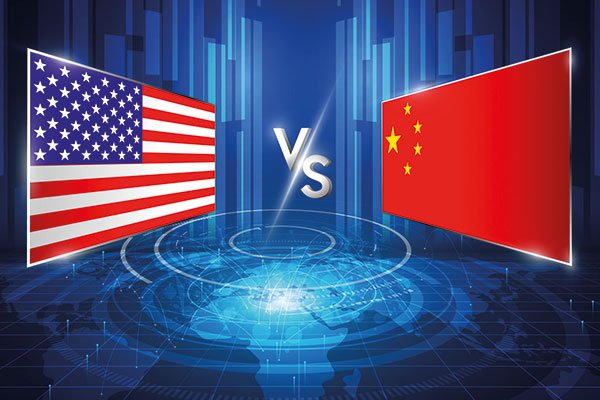 Trade war trepidation is holding back global markets https://t.co/0snPiv4isS