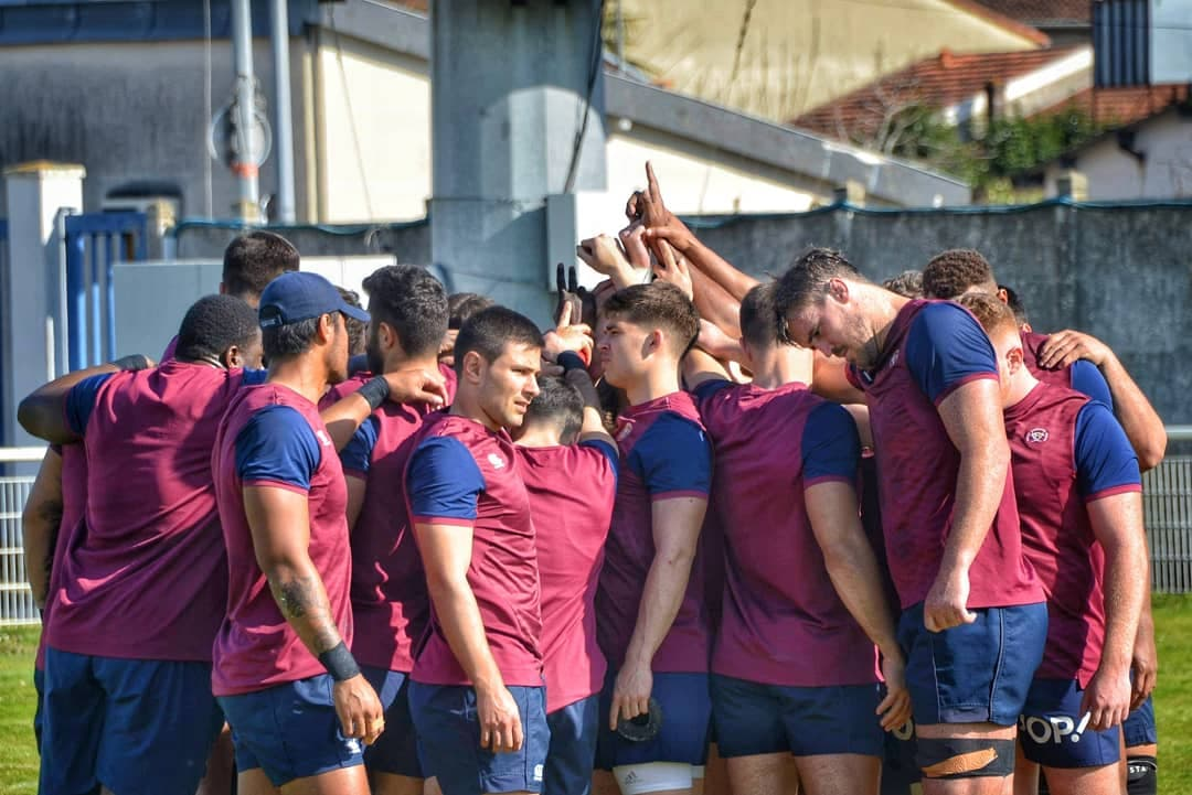 UBB Rugby @UBBrugby