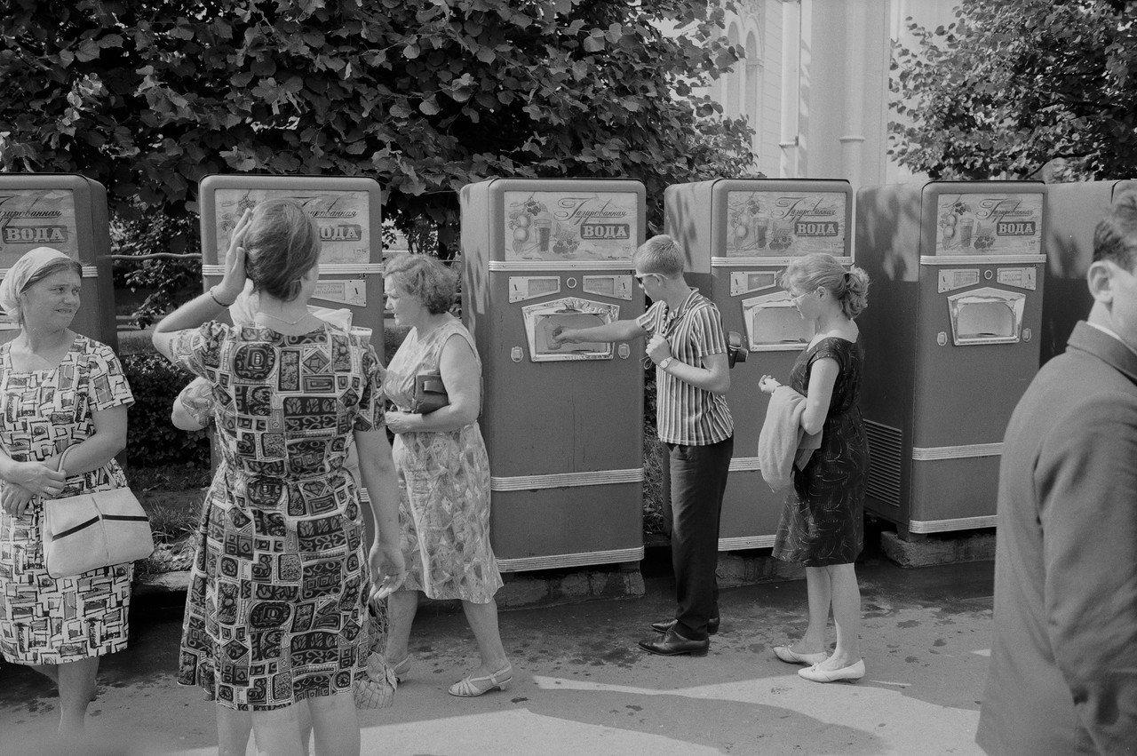 Картинки поздравлениями, картинки эпохи ссср