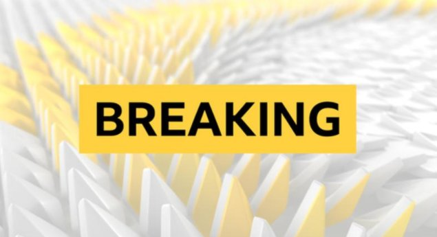 Chelsea have been banned from signing new players in the next two transfer windows  👉 https://t.co/q8yauusi27 #CFC