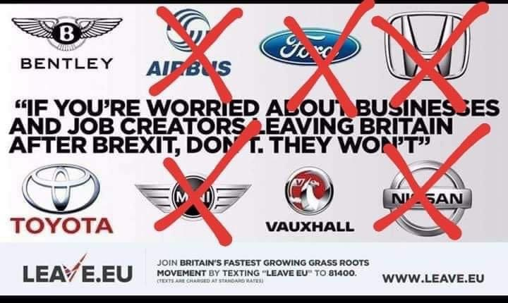 This @LeaveEUOfficial poster has aged well, hasn't it? <br>http://pic.twitter.com/prUYovkxzP