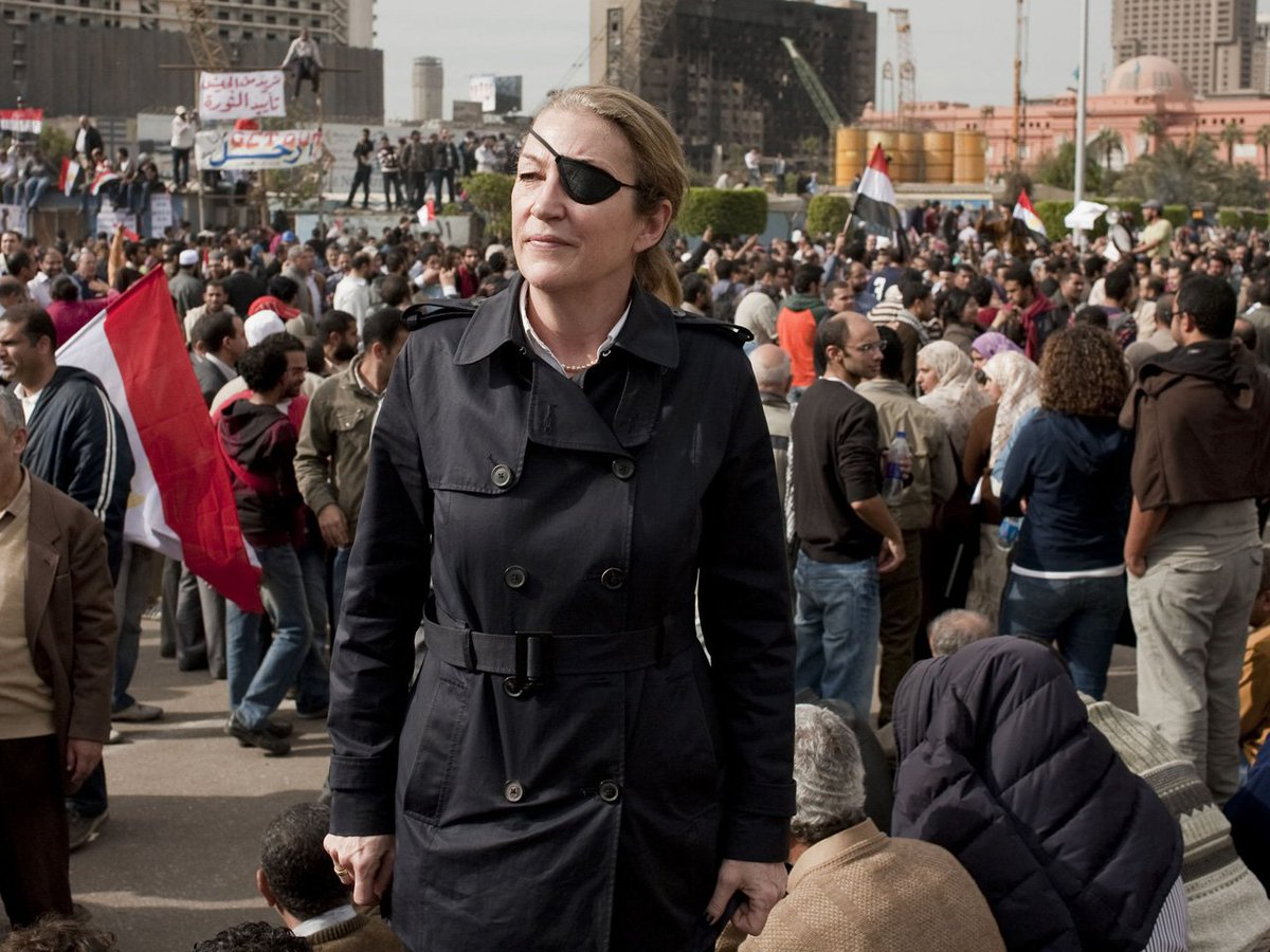Rest in peace, Marie Colvin and Remi Ochlik. May their bravery and sacrifice never be forgotten. <br>http://pic.twitter.com/7cWzCcyTuX