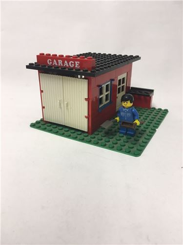 new products 8f7b2 d4e93 ... Set (Lego 361-2) from 1979 on httpPilotBrick.co.uktown Do you  remember, what you played with in this time lego memories legovintage  vintagelego ...