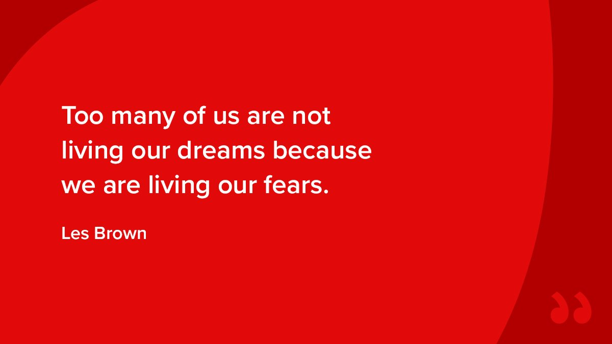 My top 10 quotes on living life better: