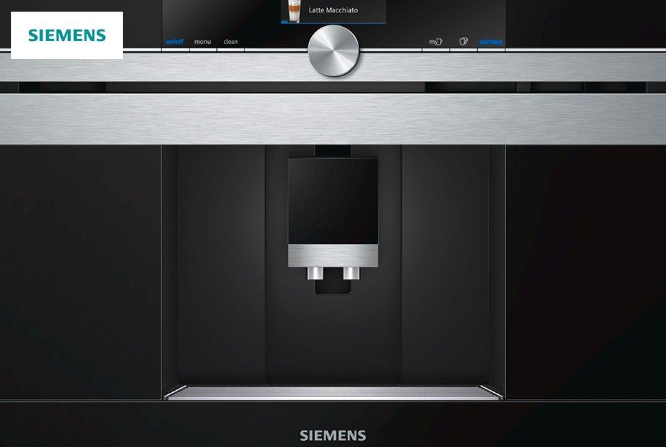 Siemens Freshness Center : Siemens iq larder fridge ks vvw p ireland