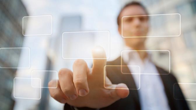 Las soluciones para el puesto de trabajo digital, claves para la flexibilidad laboral -...