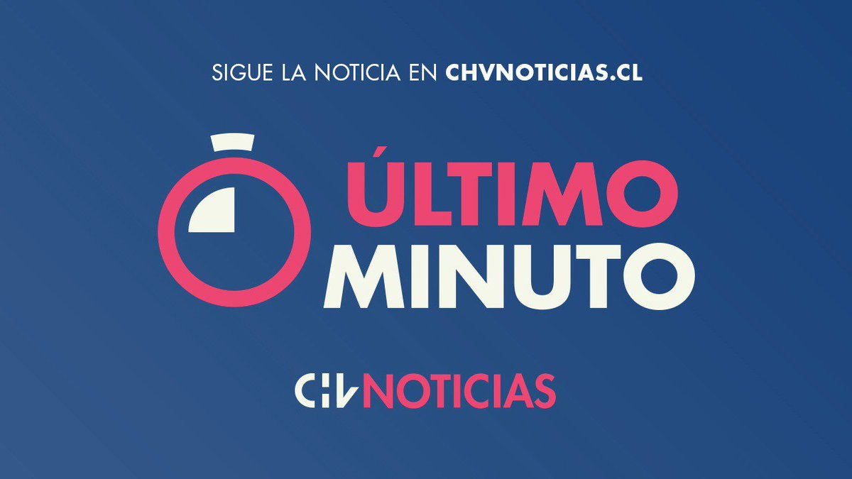Noticias forex chile law dated 17 december 2021 on undertakings for collective investment