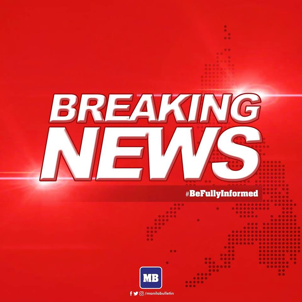 JUST IN: Office of the President orders for the PH Flag to be flown at half-mast, as a sign of mourning, in all places where it is displayed in the country and in PH embassies abroad on Feb 24, the day of the late National Artist Francisco Mañosa's interment. | @argyllcyrus_MB