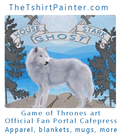 #GameOfThrones #Direwolf #Stark #Wolf graphic art designs shirts mugs cases #Cafepress https://t.co/PI3CuSx7iN  https://t.co/D5xKE3NBcI