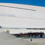 Image for the Tweet beginning: El Museo del Deporte exhibe