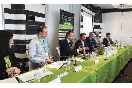 Digitalización y Eficiencia Energética, claves para un futuro sostenible  - via @enerTIC_es ht...