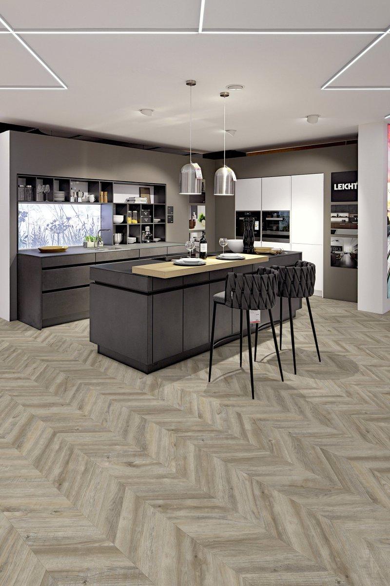 Project Floors UK's photo on Gosford