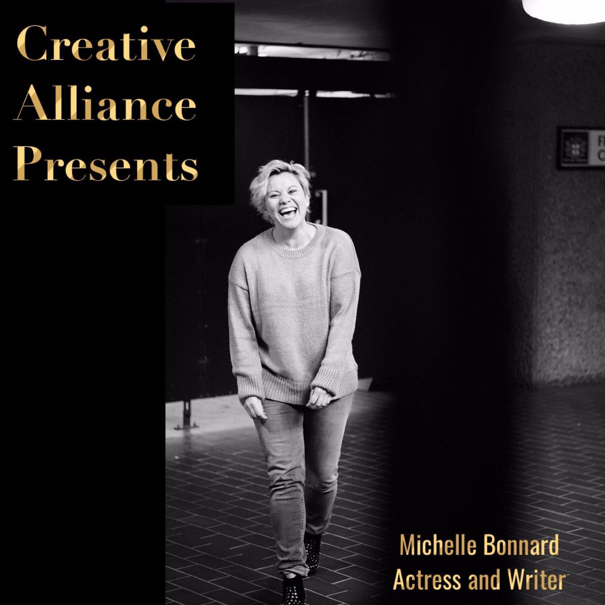 Michelle Bonnard Nude Photos 85