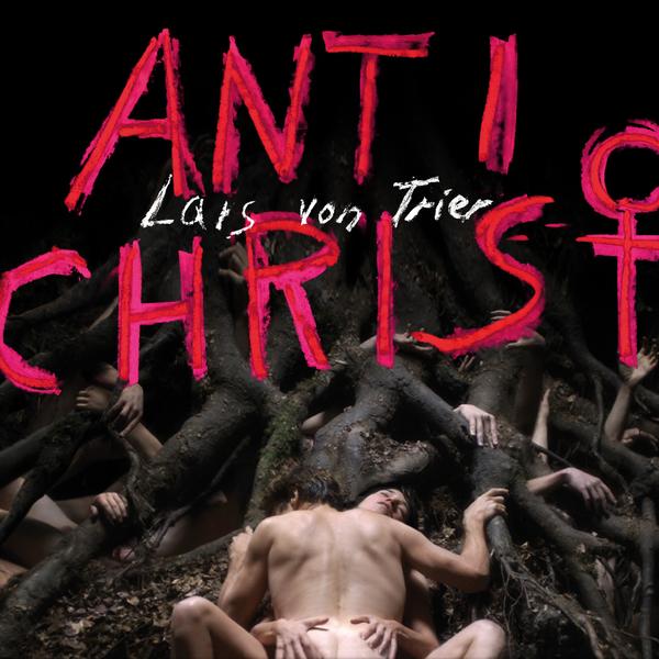 Antichrist penetration