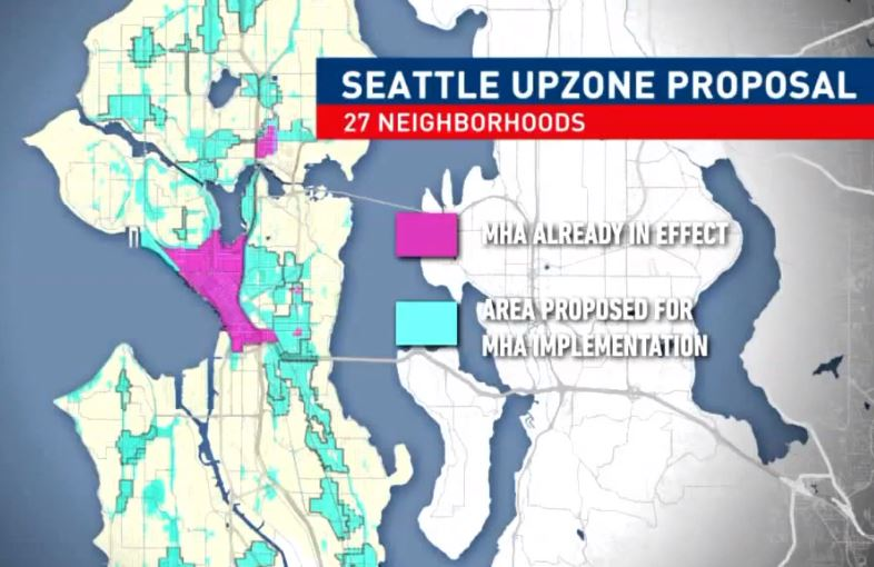 Taller and bigger buildings coming to a neighborhood near you? #upzoning talks creates a divide across Seattle https://t.co/99GoMPne7T #KOMONews   #SoNorthwest