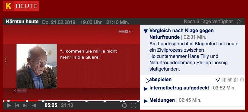 Naturfreunde Austria At Naturfreundeat Twitter