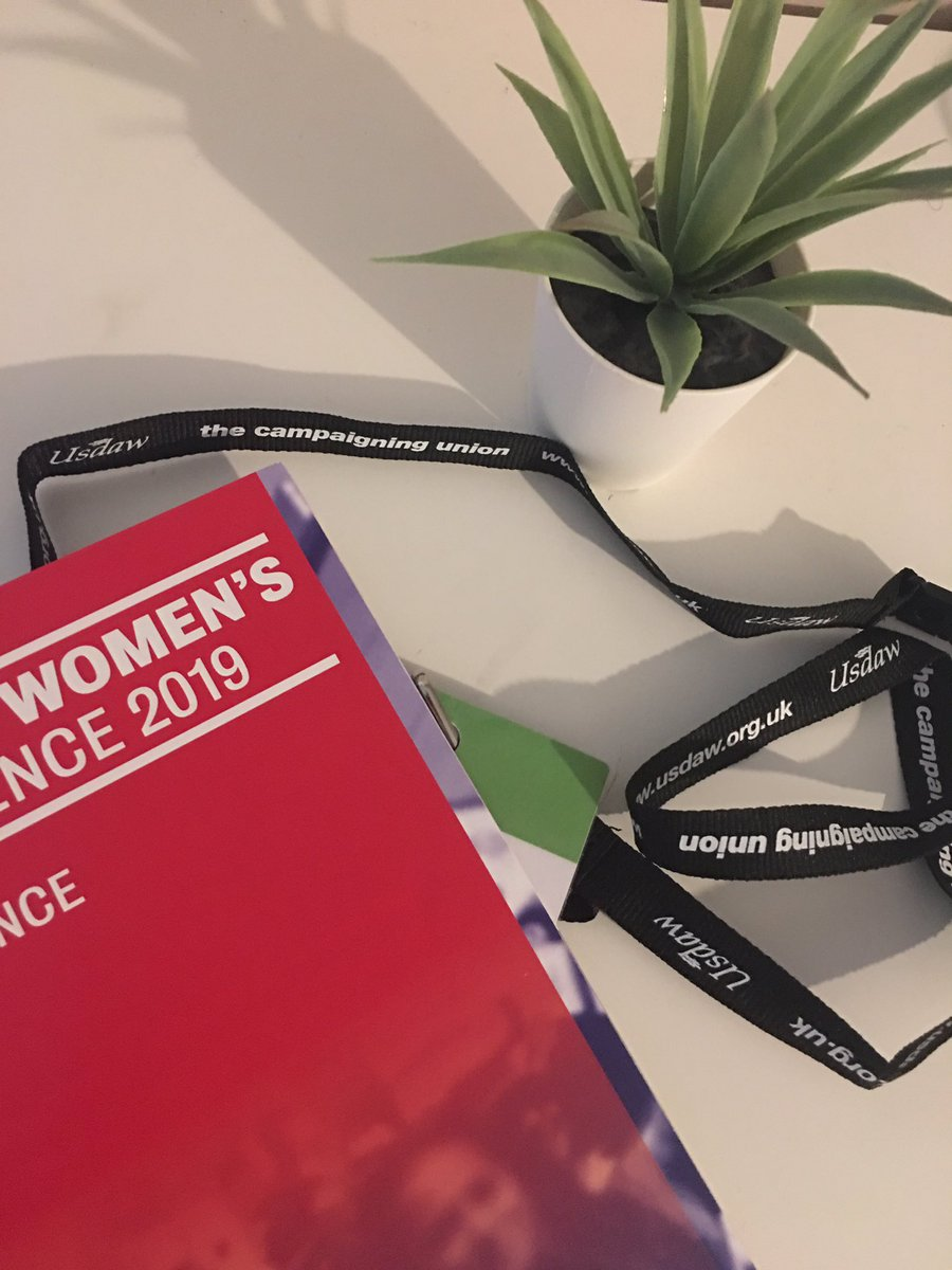 Who else is excited about #LabWomen2019 coming up this weekend ?  #Telford <br>http://pic.twitter.com/ERFNuyqc3V