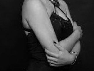 Model SelenaMix Profilseite und Info – ucretsiz webcams https://sexcamshowtr.wordpress.com/2019/02/22/model-selenamix-profilseite-und-info-ucretsiz-web-cams/…