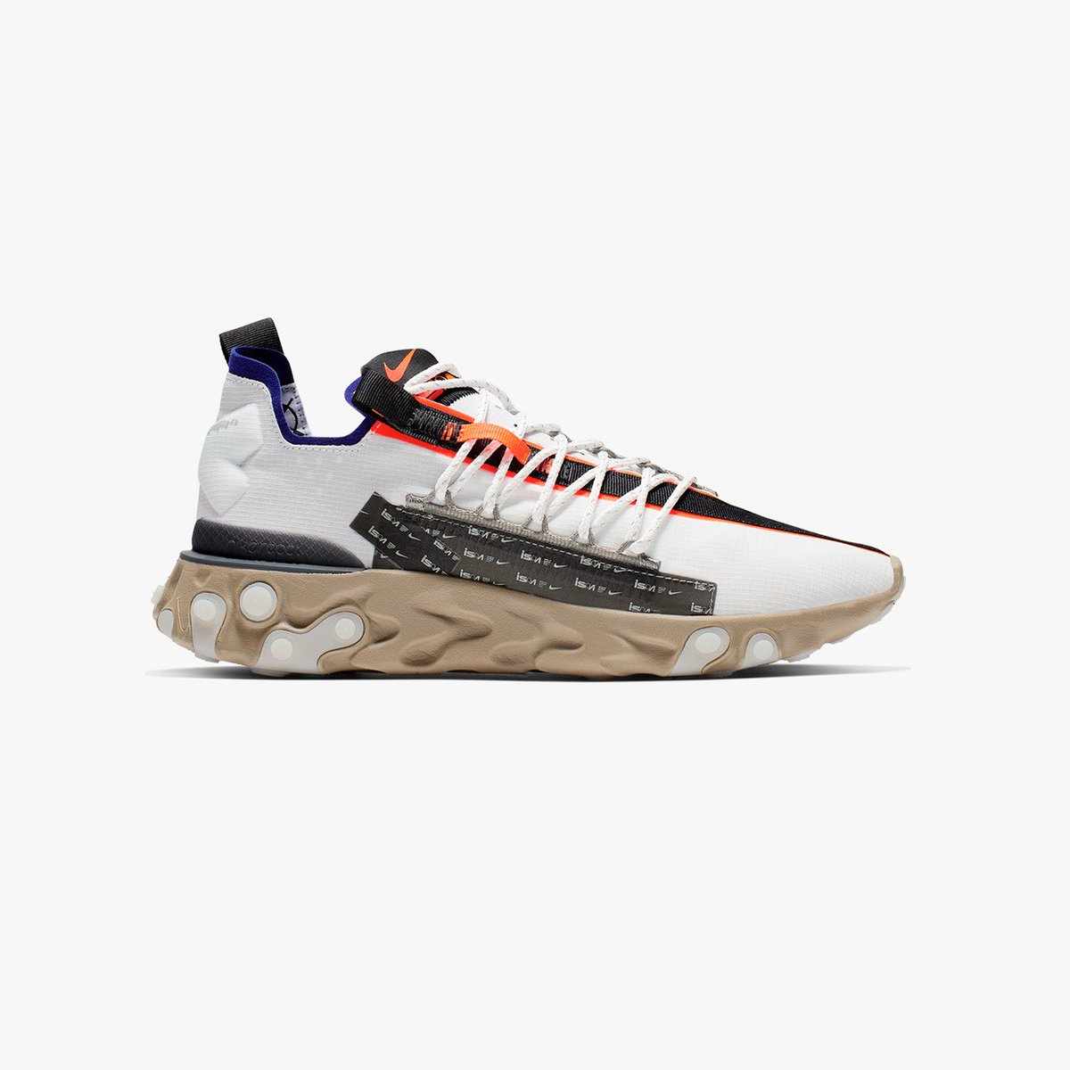 7e2ec076727f3 All raffle winners of the  adidas Consortium ZX 10 000 C    Nike React WR  ISPA have now been notified.pic.twitter.com pTSKmJXtmL