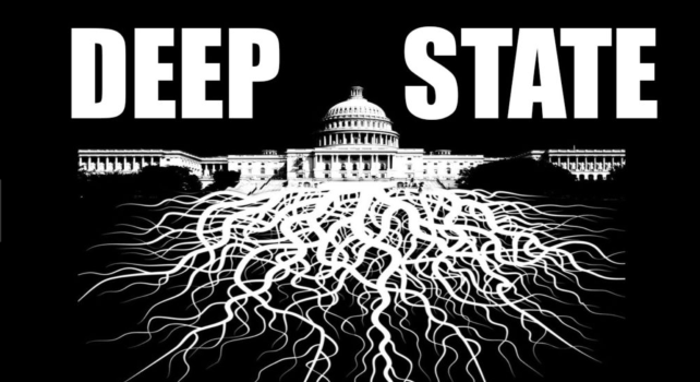 Piss off your dad...  Tell him you joined The Deep State and oppose The Fat Liar.     1. Like   2. Follow   3. Retweet   4. Comment   5. Will follow back   #Resistance #FBRParty #BlueWave  #BlueTsunami #Resist<br>http://pic.twitter.com/x8FU07lAjZ
