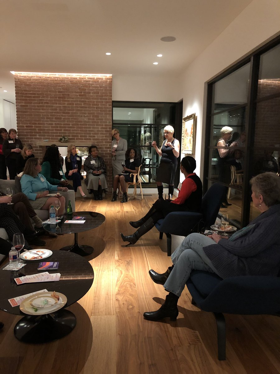 test Twitter Media - So much fun at Anne Kniffen's house party last night! We love sharing the important work of WiNGS. https://t.co/HmfUZOZh74  #womenempowerment https://t.co/dXKpKiMgdd