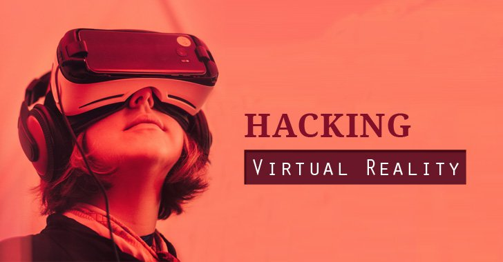 Hacking Virtual Reality – Researchers demonstrate how hackers could have remotely exploited popular Bigscreen VR app to spy on your virtual world meetings and even compromise your computers completely.  [Exclusive Technical Details]  https:// thehackernews.com/2019/02/bigscr een-vr-hacking.html &nbsp; …   –by @unix_root <br>http://pic.twitter.com/TCFcFcbtg9