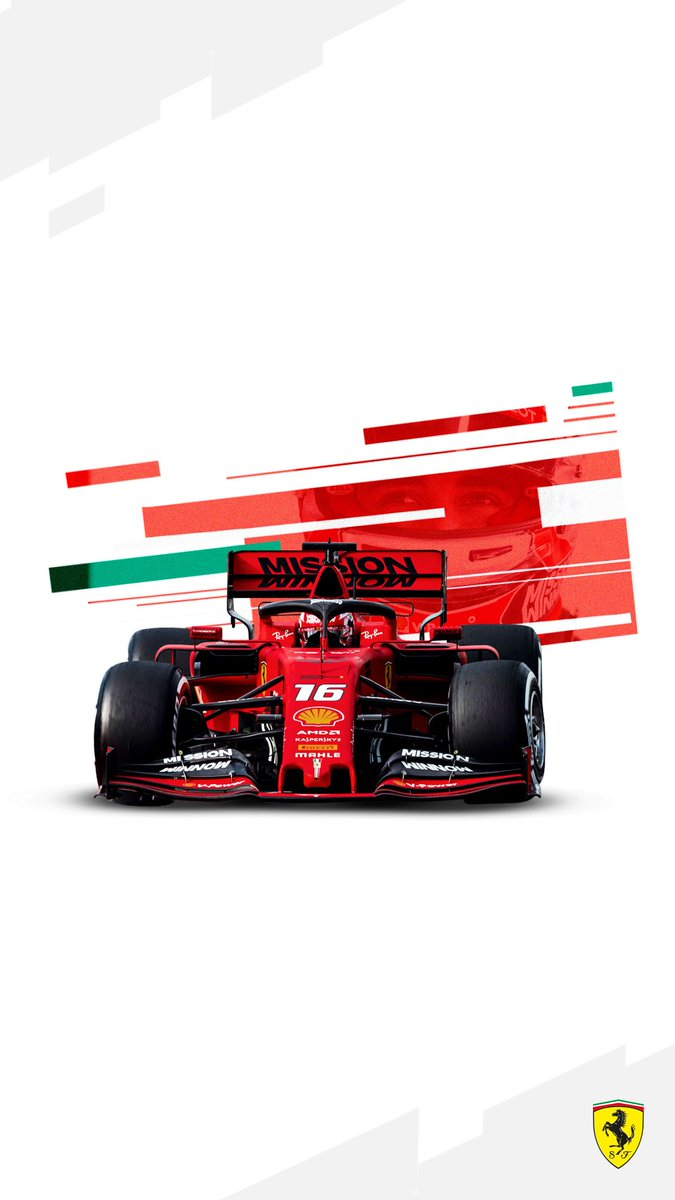 Scuderia Ferrari On Twitter About Time You Had Some Wallpapers Of