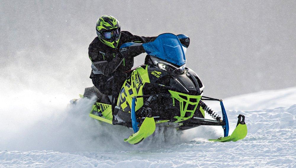 Snowmobile com (@Snowmobilecom) | Twitter