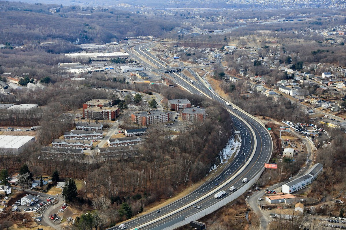 Construction Weekly Project Update 2/25/2019 posted to the website:  http:// widening.i-84waterbury.com/announcements/ 314 &nbsp; … <br>http://pic.twitter.com/AV4G7Tmwiw