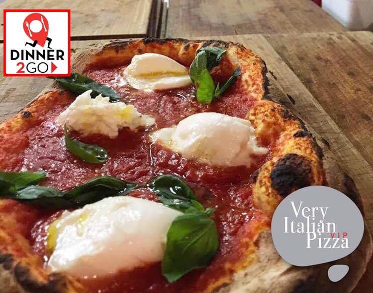 Vipveryitalianpizzasaltdean Hashtag On Twitter