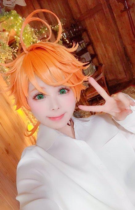 コスプレイヤー姫美那のTwitter画像1
