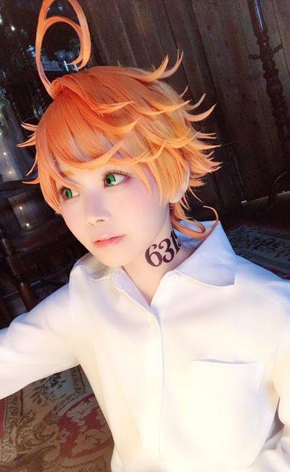 コスプレイヤー姫美那のTwitter画像4